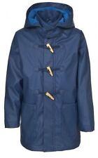 Vêtements bleus pour garçon de 2 à 3 ans