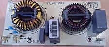 NEFF T40B31X2GB CERAMIC INDUCTION HOB, FILTER MODULE, GENUINE (T4031.03)