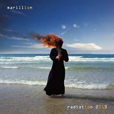 Marillion - Radiation 2013 - Reissue (NEW 2CD)