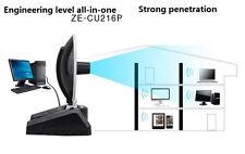 Alfa AWUS036H - 802.11b/g USB Wireless Network - acceptor- High Gain