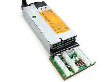 Baikal BK-N+ Plus Power Supply HP 750 Watt 110-240V 92% Gold ASIC Miner PSU