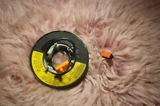 BMW E34 steering wheel slip ring OEM  60 11697 | 1 162 804 | 28FEB00S1
