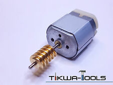 Repair kit ESL ELV Steering Lock Wheel moteur mercedes w204 w212 w207 GLK X C CLASS