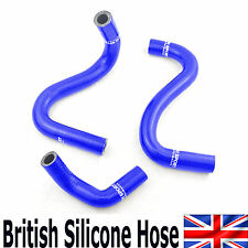LAND ROVER DEFENDER 200TDi HEATER MATRIX THERMOSTAT COOLANT SILICONE HOSE KIT