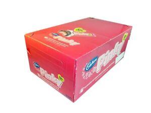 Cadbury Pinky Bar (48 x 40g bars)