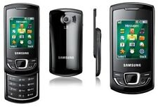 Dummy Samsung e2550 Mobile Cell Phone Display Toy Fake Replica