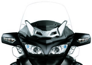 OEM Can-Am Spyder RT 5-LED Front Headlamp Accent Lighting Kit 219400188