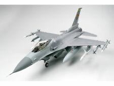 Tamiya 60315 Lockheed Martin F-16CJ (Block 50) Fighting Falcon 1:32 modellismo