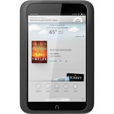 Barnes & Noble Nook HD Tablet 16GB Slate BNTV400