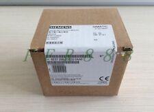NUOVO Siemens S7 -200 SMART EM DR32 6ES7 288-2DR32-0AA0