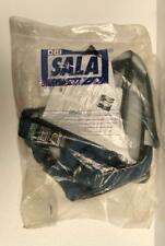 DBI SALA 1108527 Exofit Kompletter Körper Sicherheitsgurt 3M Fall Schutz Größe L