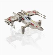 Disney Star Wars Propel T-65 X-wing High Peformance Battle Remote Drone 55 KM/H