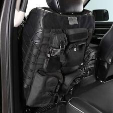 Smittybilt GEAR Universal fit Truck Seat Cover Black Universal fit 5661301 S/B56