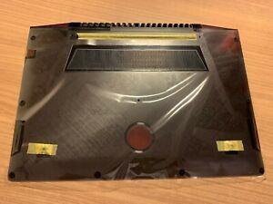 NEW Genuine LENOVO Y700-15ISK Y700-15ACZ Bottom Base Case 5CB0K25546 from EU