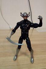 Marvel's Grim Reaper 3.75 inch action figure (custom)