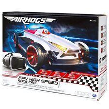 Air Hogs FPV High Speed Race Car