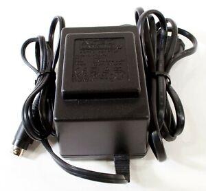 Altec Lansing ACS340 AC -ac Adapter 13V 4A Original Power Supply Europlug Q994