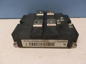 infineon FZ1600R17KF6C_B2 Module