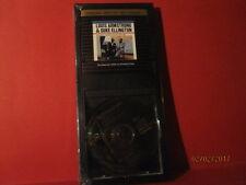 """MFSL-UDCD 514 ARMSTRONG & ELLINGTON """" TOGETHER """" (JAPAN/GOLD-CD/LONGBOX/SEALED)"""