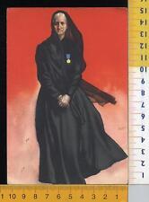 34053] PROPAGANDA MILITARE - SOTTOSCRIVETE - ILLUSTRATORE _  GINO BOCCASILE
