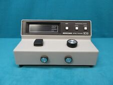 Milton Roy Spectronic 20d Digital Spectrophotometer 333175 Tested Working