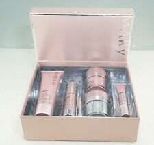 Mary Kay Timewise Repair Set Full Size Exp. 8/2020