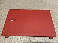 Acer Aspire ES1-520 LCD back cover AP1GS000110