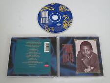 TYRONE DAVIS/GREATEST HITS(RHINO R2 70533) CD ÁLBUM