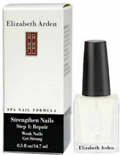 Elizabeth Arden Strengthen Nails Step 1: Repair .5 oz 14.7 ml - E5613-09