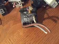 Whirlpool Range Switch Part# 3169311