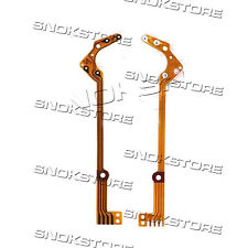 NEW SHUTTER FLEX CABLE CAVO FLAT FOR SAMSUNG S760 S860 ES55 ES10 ES15 ES17 ES60