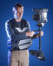 Glidecam X-20 Professional Camera Stabilization system