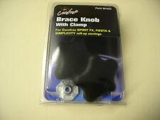 Carefree Awning Rafter Locking Knobs (2 Pack), Part # 901022 Camper/RV/Motorhome