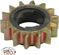 Briggs & stratton métal starter drive gear pignon 14 dents 693713 2356 27