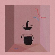 DEVENDRA BANHART Mala 2013 US 14-track CD gatefold sleeve NEW/SEALED