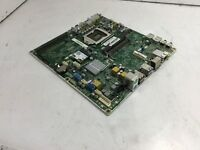HP All-in-one Motherboard (656945-001)