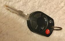 Original Authentic Ford Escape Explorer Edge Key Fob keyless entry  Remote