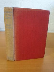 ELSIE J. OXENHAM Guardians of the Abbey - 1st ed 1950