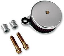 Joker Machine - 10-200S - High Performance Air Cleaner Assembly