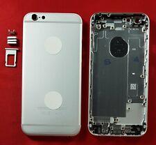 3800mAh Per iPhone 6 Coperchio custodia di ricarica per batteria