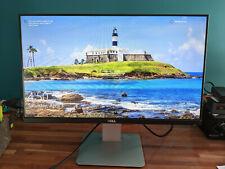 Dell UltraSharp U2414H 23.8