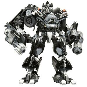 Transformers Masterpiece Ironhide Movie Series MPM-6 Takara Tomy UK Seller NEW
