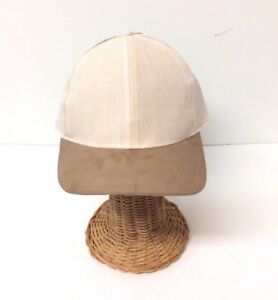 Men Women Unisex Cotton Polo Style Dad Hat Baseball Cap Adjustable Beige Camel