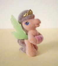 °° pouliches Fairy Baby-alerta-princesse-Spécial Personnage - 2009 °°