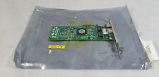HP PCIE Dual Port Gigabit Network Adapter Card NIC, 458491-001