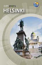 Helsinki by Barbara Radcliffe Rogers (Paperback, 2008)