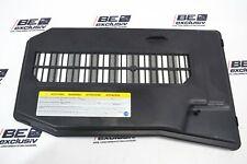 Orig. Porsche Cayenne 958 92A 3.0 Diesel Deckel Abdeckung Batterie 7L0864643B