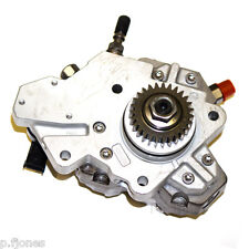 Reconditioned Bosch Diesel Fuel Pump 0445010099 - £60 Cash Back - See Listing