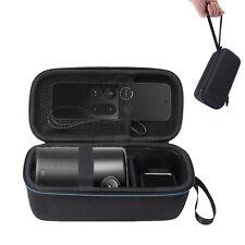Hard EVA Case Cover Storage Bag for Anker Nebula Capsule Smart Mini Projector