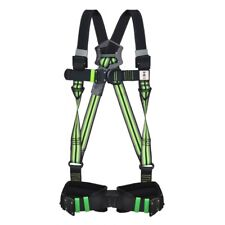 KRATOS Speed'Air 2 Point Full Body Safety/Fall Arrest Harness Height Safety